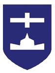 VCP Hemhofen